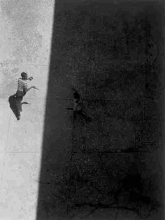 roy decarava photography style - Google Search