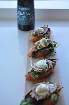 Lungi's Corner - Blog Camembert Cheese, Great Recipes, Food To Make, Pride, Corner, Blog, Blogging