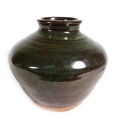 William Staite Murray : Vase