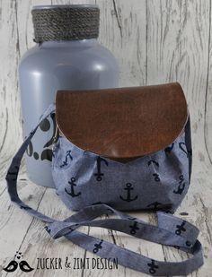 Probenähen Käselotti für die Tasche Sue #nähen #sewing #schnittmuster #tutorial #diy #anleitung #nähanleitung #free