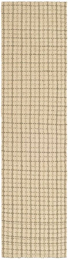 Safavieh South Hampton SHA241 Area Rug