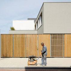 V12K0709+Piano+House+by++Pasel+Kuenzel+Architects