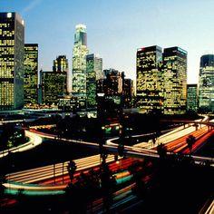 Chop 79 (LA Nights) by Daniel Crawford(Dshon-82) by Daniel Crawford(Dshon-82), via SoundCloud