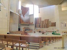 2010 Cathédrale Notre Dame de Los Angeles