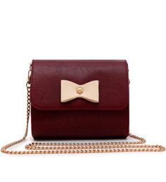 Online Trendy women bags in India at best price. World's top ...