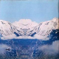 CHRIS BELL - I am the Cosmos (1992) - 25 años de orfebrería maldita http://www.woodyjagger.com/2017/02/chris-bell-i-am-cosmos-1992-aniversario-25-anos-.html