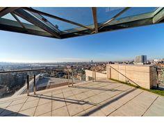 Portugal é um dos destinos preferidos de milionários que investem em casas de luxo  #portugal #investimento #realestate #imoveis #imobiliario #blog #news