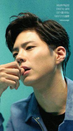 Park Bo Gum Oh my goodness 😍 Asian Actors, Korean Actors, Dramas, Park Bo Gum Wallpaper, Cantabile Tomorrow, Ryu Jun Yeol, Park Go Bum, Baby Park, Kdrama Actors