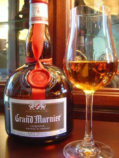 Grand Marnier   ^ https://de.pinterest.com/pin/536913586797460339/
