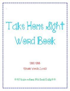 Worksheet Edmark Reading Program Worksheets 1000 images about edmark reading on pinterest words 1 30 take home practice book