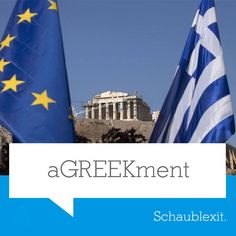 Greece and the European Union: First as Tragedy, Second as Farce, Thirdly as Vassal State - Global Research Globe News, Craig Roberts, Finance, Irish Times, Economic Policy, Austerity, New President, At Least, Mykonos