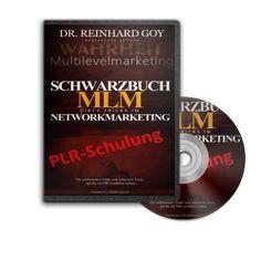 #SocialMediaMaster - Neue PLR-Schulung auf http://traffic-wave.de