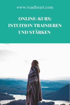 Eine gute Verbindung zu deiner Intuition ist so ziemlich das wichtigste im Leben. Wenn du deine Intuition klar wahrnimmst und dieser weisen, inneren Stimme vertraust, wird das Leben einfach, angenehm und erfüllen. Wir alle sind intuitiv, doch haben oft den Kontakt zu unserer inneren Stimme verloren. Erfahre hier, wie du deine Intuition trainieren und stärken kannst.
