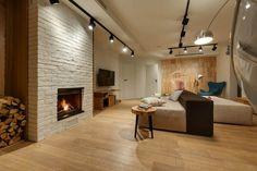 nowoczesna-STODOLA_Two-Floors_Ki-Design-Studio_15