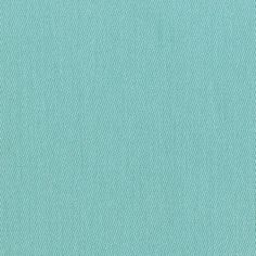 Serviette de table fantaisie Garnier-Thiebaut - Modèle : Confettis - Serviette de table en coton - Coloris : bleu