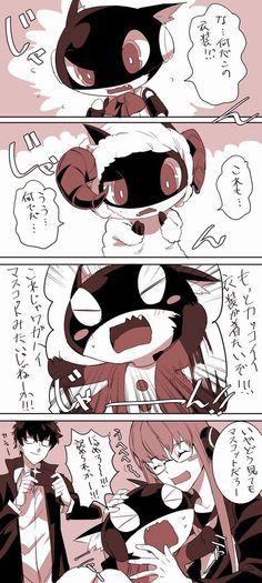 @綾鷹.jp (@ayattuji)   Twitter