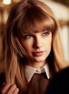 My beautiful queen~Taylor Allison Swift