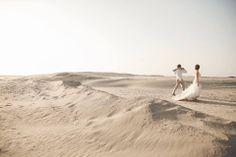 Boda realizada por #JustMarriedColombia @CartagenadeIndias fotografia por Diastole & Sistole. #bodasDeDestino, #weddingplanner Weddings, Colombia, Fotografia