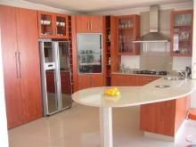 1000 images about kitchens on pinterest directory for Country kitchens south africa