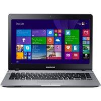 Samsung ATIV Book 3 NP370E4K Intel Core i3-5005U 2.0 GHz 4096 MB 1024 GB