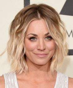 Best Bob Hairstyles for Women To Look Beautiful on Parties
