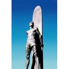Virginia Beach Surfing Centennial: Celebrating 100 Years of Surfing in Virginia Beach! Virginia Beach, VA #Kids #Events