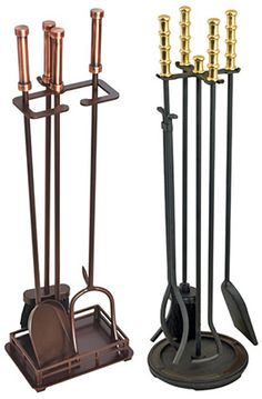 Fireplace Tool Sets in Janesville WI
