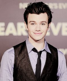 tayli: endless tag of my favourite photos of chris