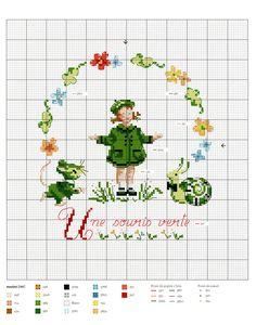 gallery.ru watch?ph=bJCU-gY5GD&subpanel=zoom&zoom=8