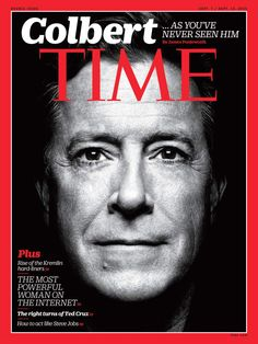 237 Best TIME Covers images in 2019 | Time magazine, Cover ...