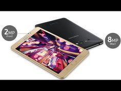 nice Samsung Galaxy J Max full specs Review