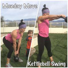 kettlebell squats,kettlebell circuit,kettlebell for weight loss,kettlebell women #kettlebellswing Kettlebell Deadlift, Kettlebell Circuit, Kettlebell Training, Kettlebell Swings, Kettlebell Benefits, Kettlebell Challenge, Squats, Crossfit, Challenges