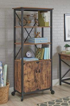 27 Best Buy Furniture Online Images Office Furniture Online