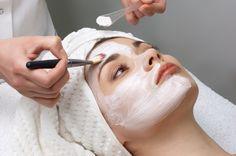 limpieza-facial-profunda