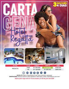 LT #viajes #agenciadeviajes #travelagency #travel #tour #tours #vacaciones #vacations #travelgram #viajeros #turismo #tourism #instatravel #trip #colombia #popayan #cali #bogota #medellin #cartagena #barranquilla Cali, Tours, Tank Tops, Travel Agency, Barranquilla, Cartagena, Vacations, Tourism, Colombia