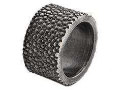 Ring by Henson