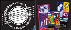 Upcoming event next week!  #music #events #australia #au #melbourne     https://www.eventfinda.com.au/2017/the-20th-anniversary-of-the-frankston-guitar-festival/melbourne