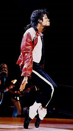Janet Jackson, Michael Jackson Bad Tour, Michael Jackson Neverland, Michael Jackson Wallpaper, We Heart It, Love U Forever, The Jacksons, Beautiful Songs, Concert