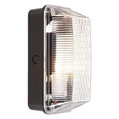 https://haysoms.com/outdoor-lighting/matt-black-polycarbonate-outdoor-oval-bulkhead-wall-light-fitting-100w-maximum