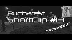 Seara, Bucuresti agitat! 1080p, Bucharest, Neon Signs, Thoughts, Season 1, Gaming, Videos, Dinosaurs, Island