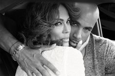 Summer is starting to HEAT up and things just got sexier as Nicole Ari Parker and Boris Kodjoe sizzle on the summer cover of Kontrol Magazine Hollywood Couples, Celebrity Couples, Nicole Ari Parker, Boris Kodjoe, Long Lasting Relationship, Strong Love, Beautiful Love, Couples In Love, All You Need Is Love