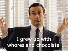 12 Don Draper Memes That Will Make You Long For 'Mad Men'