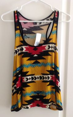 Forever 21. Size: M. New, with tags.