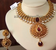 22ct gold jewellery - Google Search