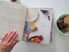 2 Cookbooks You Must Own Alright guys, alright, let me tell you about these 2 books that I am upset with, since I got them into my arms. I have read a few cookbooks before, I have tried some of their recipes but I've never owned a cookbook, written by a blogger.  #cookbooks #food #shesallaboutit