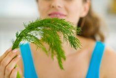 Zbavte sa sezónnych depresií a hypovitaminóz, dajte zbohom stresu a únave. - Báječné recepty