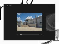 UI Interactions of the week #88 – Muzli -Design Inspiration