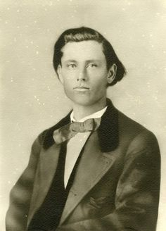 "K.M. Van Zandt during the Civil War.  Van Zandt was Major of the 7th Texas Infantry, CSA.  He was captured at Fort Pillow and held as prisoner of war.  After the war he described as ""one of the quiet men who built homes … engaged in business, promoted towns,… opened schools, and enforced law and order.""  Known as the Father of Ft Worth."