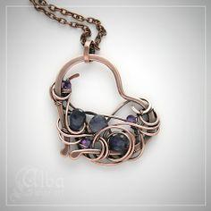 75083518761480529 Alba Wire Art