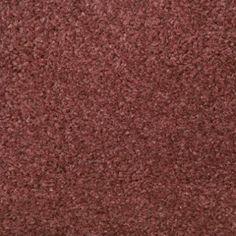 Graceland Red Carpet    Bedroom carpet    £5.99/m